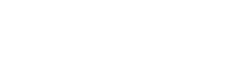 Cedar Knox Rural Water Power logo