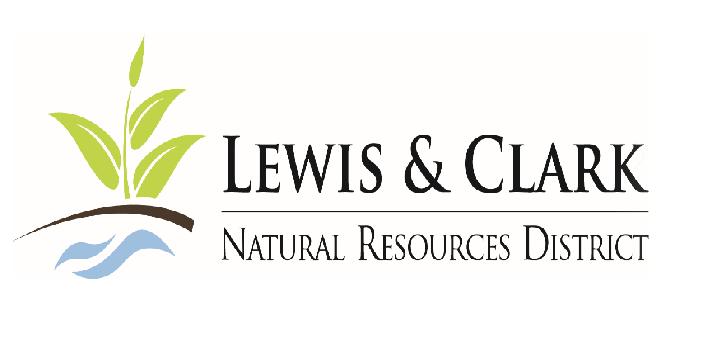 Lewis & Clark NRD monthly Board of Directors meeting