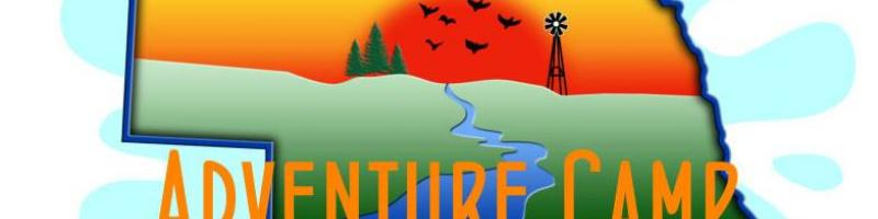 Natural Resources Camp for Middle Schoolers
