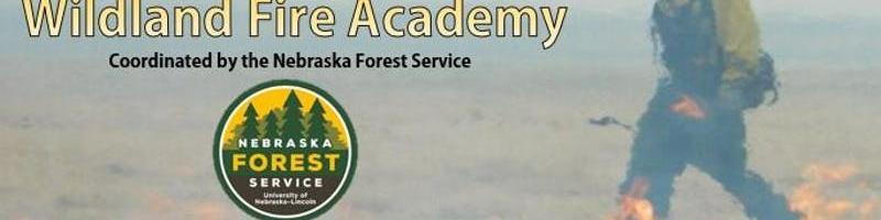 Eastern Nebraska Wildland Fire Academy