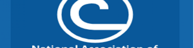 NACD Technical Assistance Grant