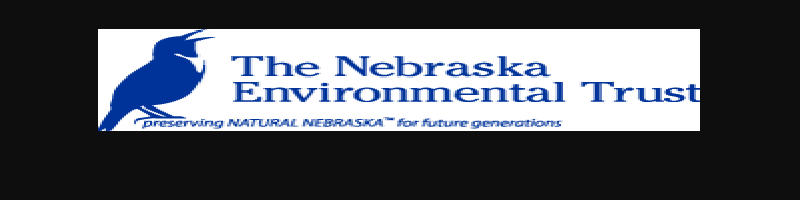 LCNRD Receives Grant from Nebraska Environmental Trust