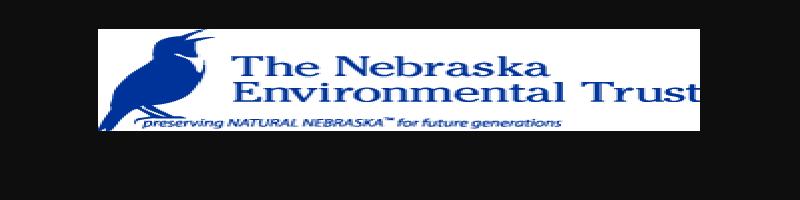 BGMA receives grant form Nebraska Environmental Trust